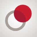 Caplugs logo