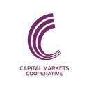 Capitalmarketscooperative logo icon