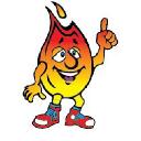 Capo Fireside logo icon