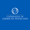 Physicians And Surgeons logo icon