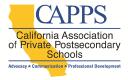Capps logo icon