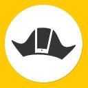 Capptan logo icon