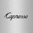 Capresso logo icon