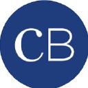 Capri Blue logo icon