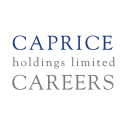 Caprice Holdings Ltd. - Send cold emails to Caprice Holdings Ltd.