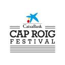 Cap Roig Festival logo icon