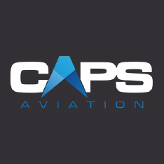 Aviation training opportunities with Caps Aviation