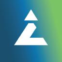 Capsim logo icon