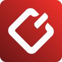 Capsity logo icon