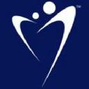 Capsli logo icon