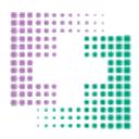 Capps Pharmacy logo icon