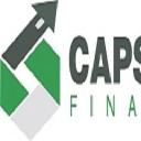 Capstone Financial logo
