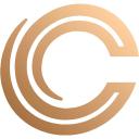 Capstone Hill Search logo icon