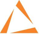 Capstone Infrastructure logo icon