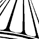 Capstone Isg logo icon