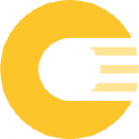 Cap Street logo icon