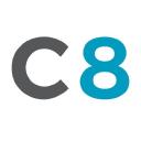 Capsule8 Inc logo
