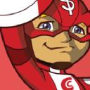 Captaincash logo icon