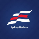 Captain Cook Cruises logo icon