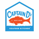 Read Captain D\'s Reviews