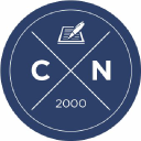 Notepads logo icon