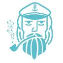 CaptainPanel