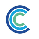 Captario logo icon