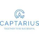Captarius on Elioplus
