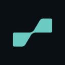 Caption Call logo icon