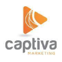 Captiva Marketing on Elioplus