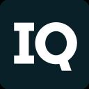 CAPTIVATEIQ INC logo