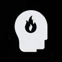 Captive Minds - Send cold emails to Captive Minds