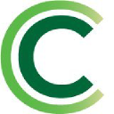 Captorra logo icon