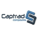 Captrad Blog logo icon