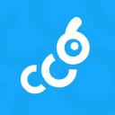 Capture Education logo icon