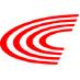 Capture Commerce logo icon