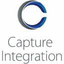 Capture Integration logo icon