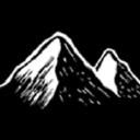 Capture Landscapes logo icon