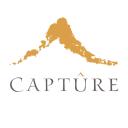 Capture Wines