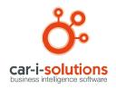 car-i solutions on Elioplus
