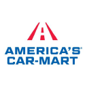 Car Mart logo icon