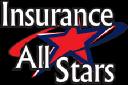Insurance All Stars logo