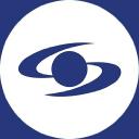 Caracol Next logo icon