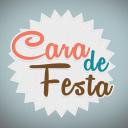 Cara De Festa - Send cold emails to Cara De Festa