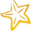 Carambola logo icon