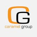 Caramel Restaurant & Lounge - Send cold emails to Caramel Restaurant & Lounge