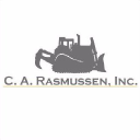 Rasmussen Inc logo icon