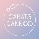 Carats & Cake logo icon