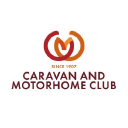 Read The Caravan Club Reviews