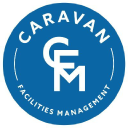 Caravan Facilities Management